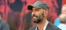 Monchi cerca un centrale di difesa: Pablo Martinez e Diego Llorente i nomi sul taccuino