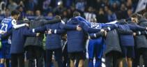 4000 biglietti venduti dal Porto (Foto)