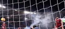 Roma-Porto, online la lista dei convocati per il match di stasera