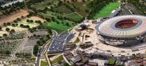 Stadio Roma, dal Campidoglio emergono clausole imbarazzanti