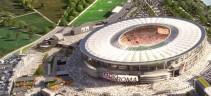 Stadio della Roma, sbloccati 180 milioni per migliorare la Roma-Lido (foto)