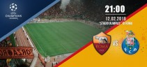 La Roma vince 2-1 con il Porto. A decidere è la doppietta di Zaniolo