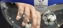 Champions League, il PSG batte 2-0 il Manchester United