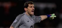 Porto, Casillas: