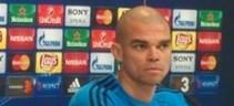 Porto, Pepe: