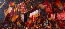 Porto-Roma, 1600 i romanisti in trasferta. Ancora 600 biglietti disponibili