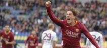 Champions League, Zaniolo tra i candidati per miglior giocatore della settimana