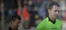 Sarà Di Bello ad arbitrare Roma vs Bologna