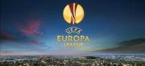 Europa League, successo dell'Inter a Vienna. Lazio ko contro il Siviglia