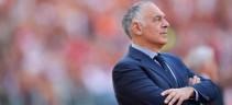 "Pallotta: ""Uefa, ora spiegaci il Fair Play"""