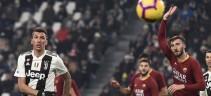 Info biglietti per Roma-Juventus