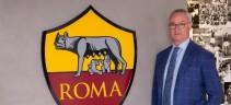 Ufficiale, Claudio Ranieri è il nuovo allenatore della Roma fino al 30 giugno 2019