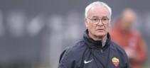 """Ranieri verso Ferrara: """"In ricordo di Taccola giochiamo senza paura"""""""