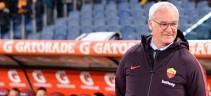 Effetto Ranieri: là dietro adesso guida Marcano