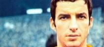 Taccola, calciatore e ragazzo perbene. L'amore giallorosso cinquant'anni dopo
