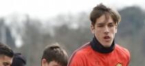 Roma formula Leicester: Zaniolo si sposta sulla fascia