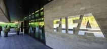 Fifa contro Uefa, dal 2021 Mondiale per club a 24 squadre