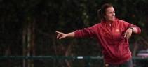 Serie A Femminile, la Roma domina il Chievo con un netto 5-0