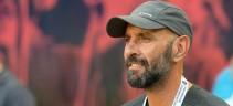 Ufficiale: Monchi torna al Siviglia. I tifosi della Roma: «Ha combinato solo disastri»