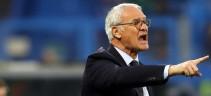 Tutti sotto processo: Ranieri è l'accusa