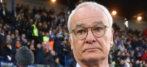 Ferrara amara: le urla di Ranieri ai suoi senatori