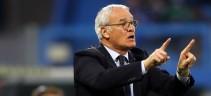 Roma sotto accusa «niente personalità». Ranieri è furioso, in cinque nel mirino