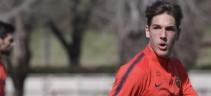 La Juve offre 60 milioni per portare Zaniolo a Torino