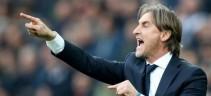 Nicola non è più l'allenatore dell'Udinese. Al suo posto Tudor
