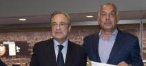 Superlega, Roma tra i 16 club fondatori (Foto)