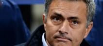 Idea Mourinho per la panchina giallorossa. Telefonata della Roma al tecnico portoghese (foto)