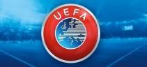 Multa dell'Uefa a Roma e Porto: per i giallorossi sono 5 mila euro