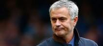 Mourinho pensa ad un ritorno in Italia. Contatti con Roma ed Inter