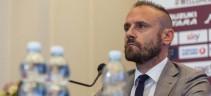 Baldini incontra Petrachi per la Roma del futuro