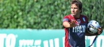 L'Inter punta su Conte per la panchina ma l'ex Juve chiede un triennale da 10 milioni a stagione