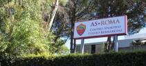 Allenamento Roma, il programma di preparazione al match contro l'Udinese