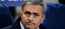 Mourinho simpatizza per il Dortmund in Bundesliga e tesse le lodi del calcio tedesco