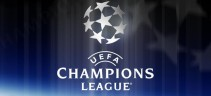 Uefa, pronta la rivoluzione che azzererà i campionati