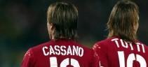 Cassano: