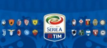 Serie A. Spal-Juventus 2-1, niente festa per i bianconeri