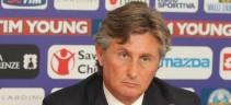 Udinese, Pradè: