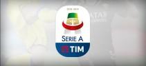 Serie A, Torino-Cagliari 1-1. Pavoletti risponde a Zaza