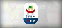 Serie A, vince solo la Sampdoria che si aggiudica il derby contro il Genoa. 0-0 le altre due partite