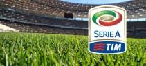 Serie A, l'Inter vince a Frosinone. Di Nainggolan, Perisic su rigore e Vecino i gol dei nerazzurri