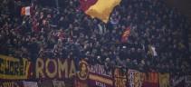 Da oggi si apre la vendita dei biglietti per Roma-Juventus (foto)