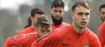 La Sampdoria piomba sul giovane Riccardi