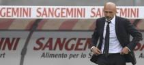 Venerdì alle 14:30, Spalletti sarà presente in conferenza stampa pre-Roma