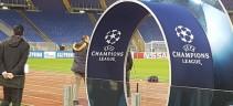 Champions League. Tottenham e Liverpool in semifinale