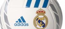 Il Real Madrid collaborerà con Adidas fino al 2031, previsti 120 milioni a stagione