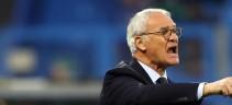 Ranieri, la gioia e il rammarico: «Troppo schiacciati nella ripresa»