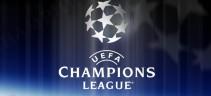 Champions League. L'Ajax vince 1-0 a Londra col Tottenham